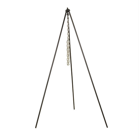 Lodge Tall Boy Tripod 60in