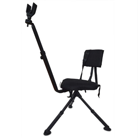 Benchmaster Ground Hunting and Shooting Chair
