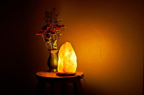 Bedside Lamp Design And Technology