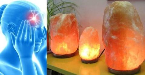 The Argument  Of The Sceptics About Pink Himalayan Salt Lamps