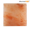 Pink Himalayan Salt Slab For Cooking & Serving Plate Wholesale UK - SourceDIY