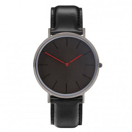 Classic Black - RK Watches