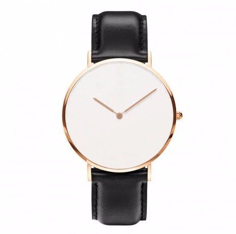 Classic Minimal - RK Watches