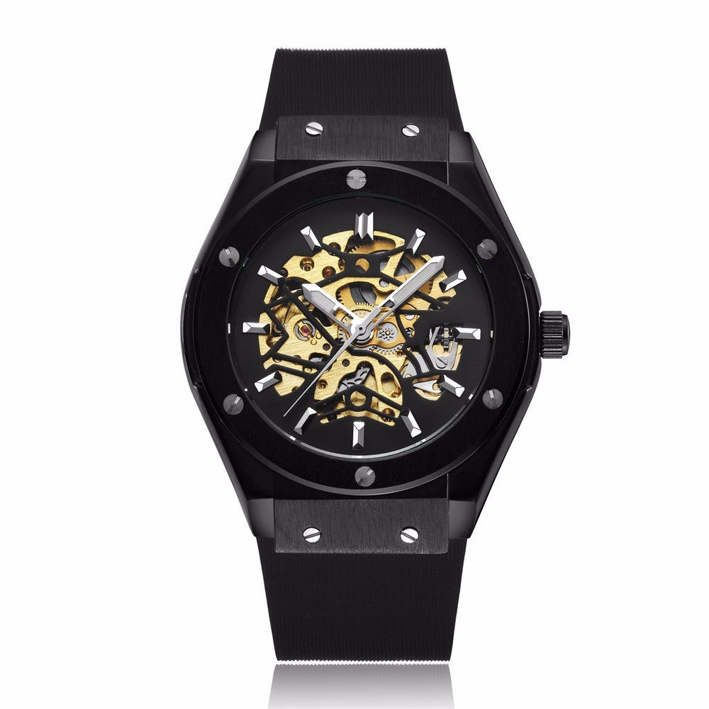 Titan - RK Watches - 1