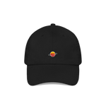 Dadcap | Space - Black