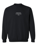 Concept Clothing co. | Crewneck