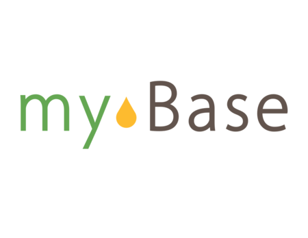myBase Products