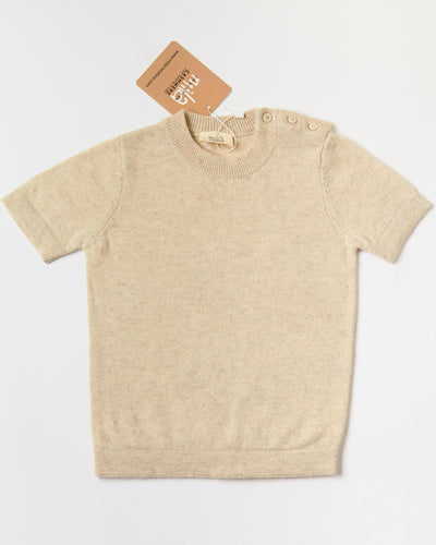 cashmere toddler sweater