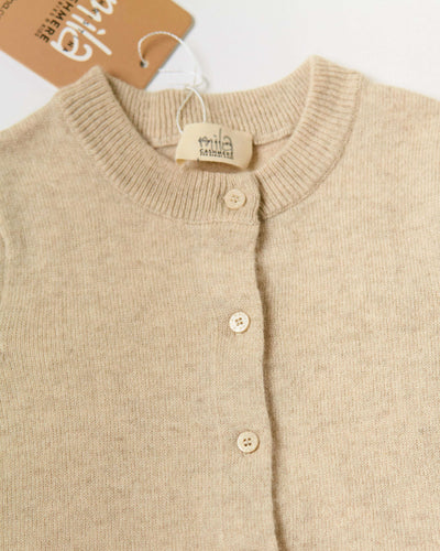 cardigan for babies
