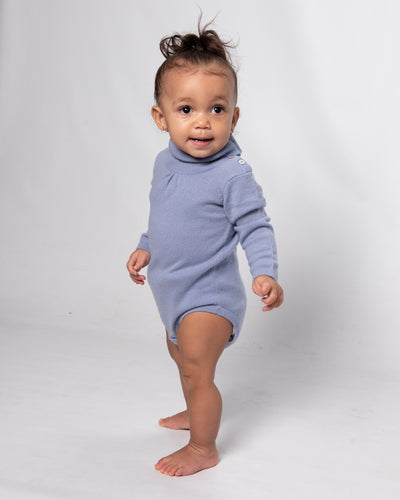 cashmere for babies
