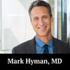 Mark Hyman, MD on The Dr. Steven Show