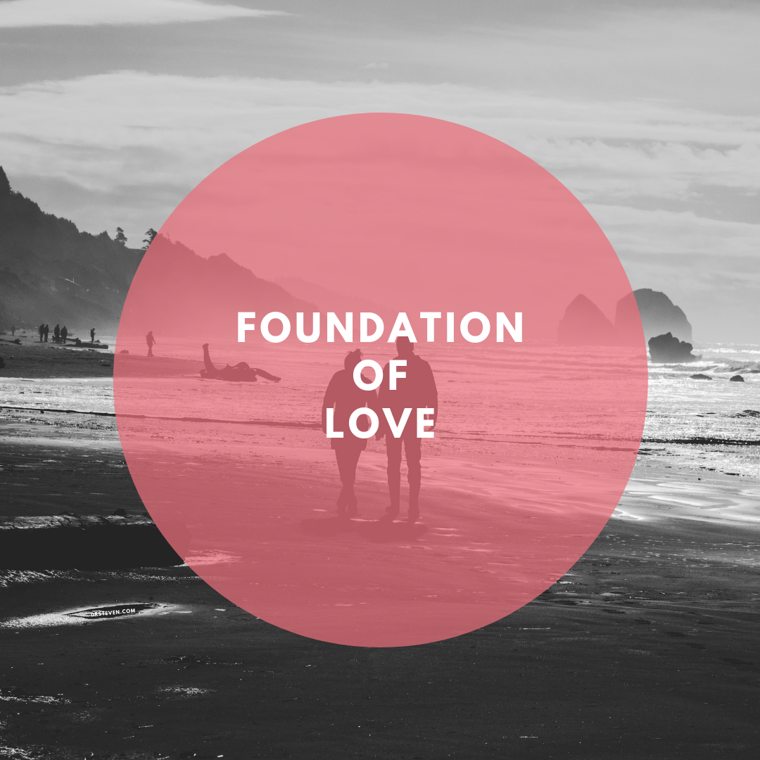 Foundation of Love