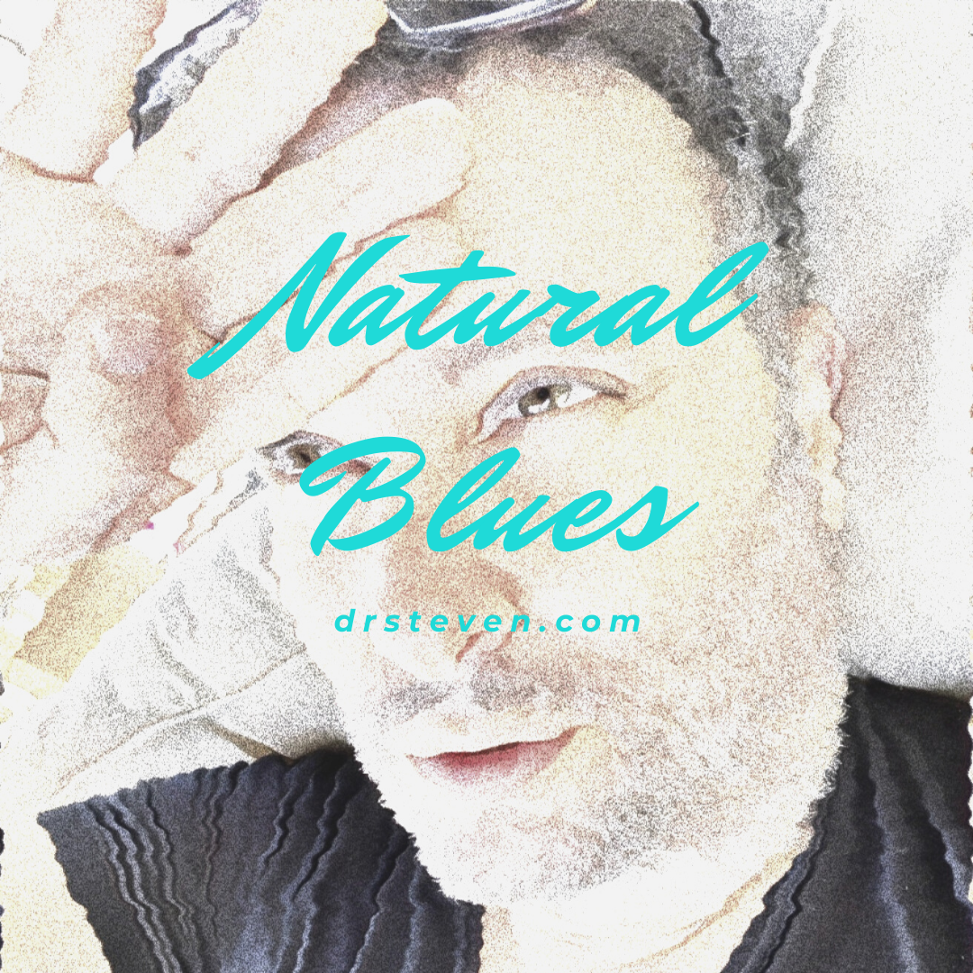 Natural Blues