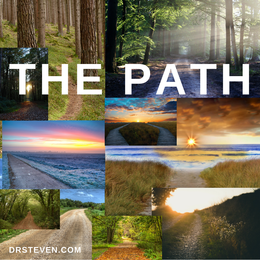 The Path