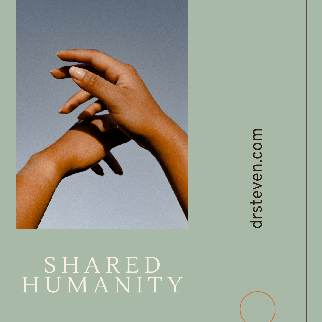 Shared Humanity