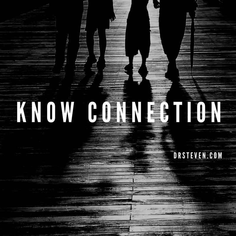 Know Connection