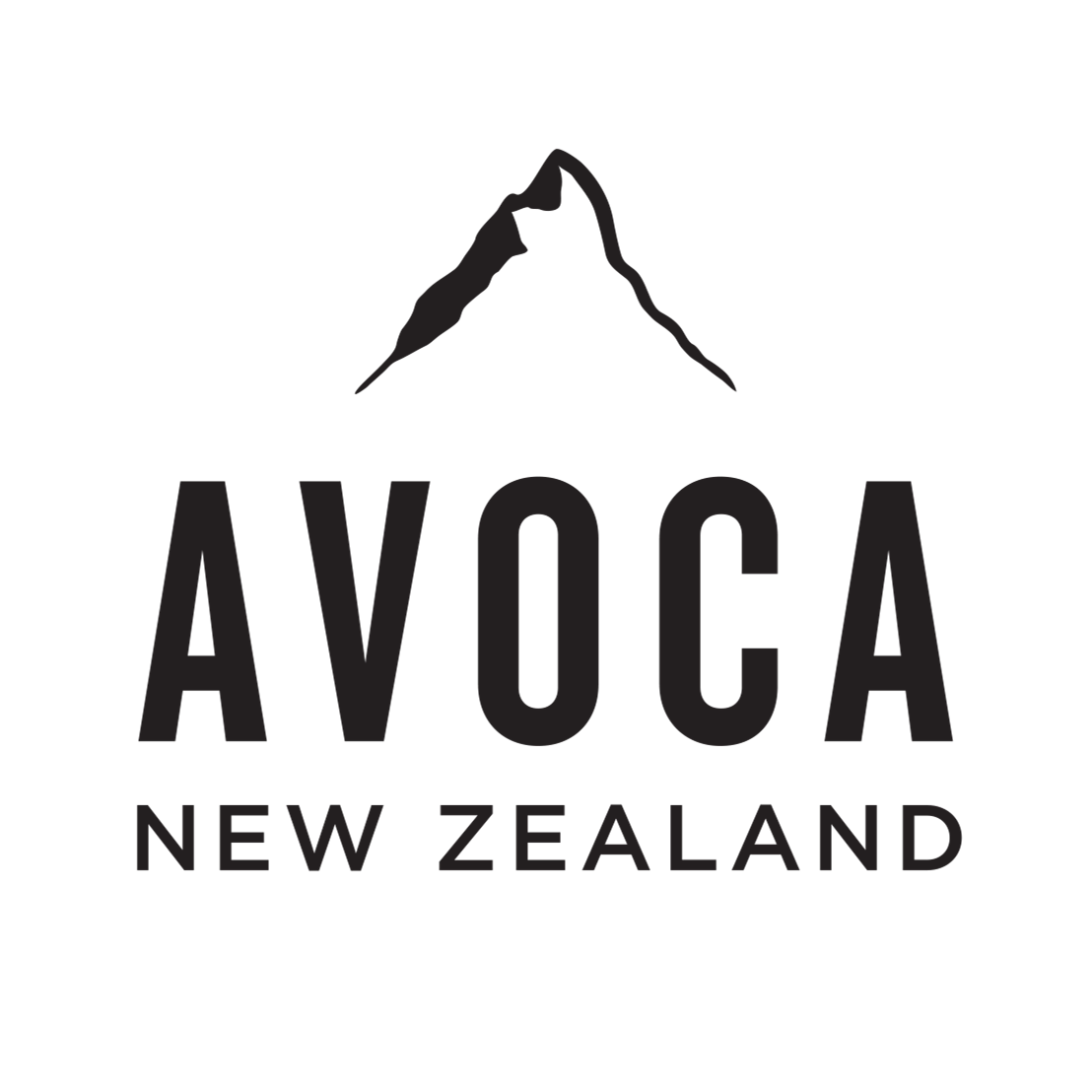 Avoca Fashion