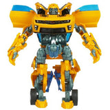 Dark of the Moon Cannon Bumblebee (TFVACH1)