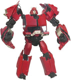 Generations Cliffjumper (GDO Version) (TFVACK1)