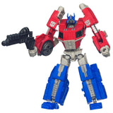 Hasbro Generations Fall of Cybertron Optimus Prime (TFVABA7)