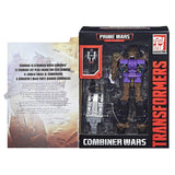 Hasbro Combiner Wars Blast Off (shuttle version)