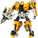 Dark of the Moon Bumblebee WalMart Variant (TFVAAY8)