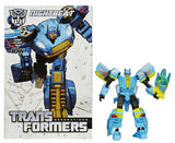 Hasbro Generations Nightbeat