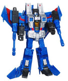 Hasbro Generations Thundercracker (TFVAAS5)