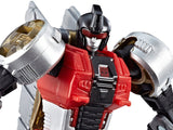 Hasbro Power of the Primes Dinobot Slash