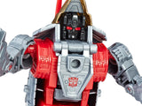 Hasbro Power of the Primes Slug (Slag)