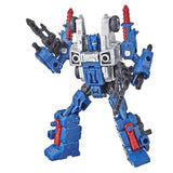 Hasbro War for Cybertron Siege Cog