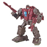 Hasbro War for Cybertron Siege Skytread (Flywheels)