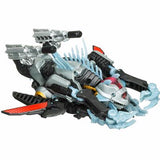 Hunt for the Decepticons Sea Attack Ravage (TFVABR4)