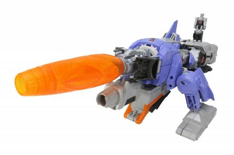 Takara Legends LG23 Galvatron
