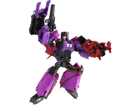 Takara Legends LG34 Mindwipe