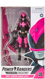 Power Rangers Lightning Collection Mighty Morphin Ranger Slayer