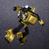 Takara Masterpiece MP-21G Bumblebee