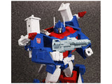 Takara Masterpiece MP-22 Ultra Magnus