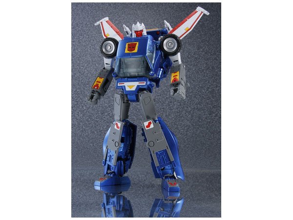 Takara Masterpiece MP25 Tracks