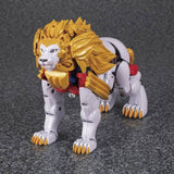 Takara Masterpiece MP-48 Lio Convoy