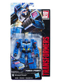 Hasbro Power of the Primes Roadtrap