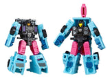 Hasbro Siege Direct Hit and Power Punch