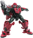 Hasbro Studio Series 64 Cliffjumper