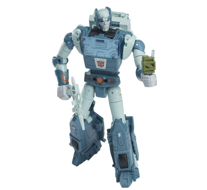 Studio Series 86-2 Kup