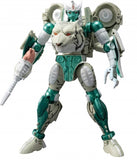 Takara Masterpiece MP-50 Beast Wars Tigatron