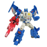 Takara Legends Topspin