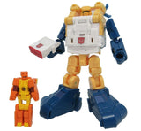 Takara Legends LG64 Seaspray