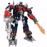 Takara Movie the Best MB-11 Optimus Prime (TFVABB2)