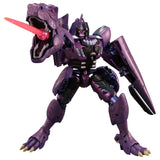 Takara Masterpiece MP-43 Beast Wars Megatron