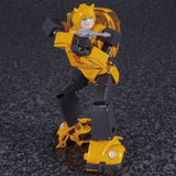 Takara Masterpiece MP-45 Bumblebee